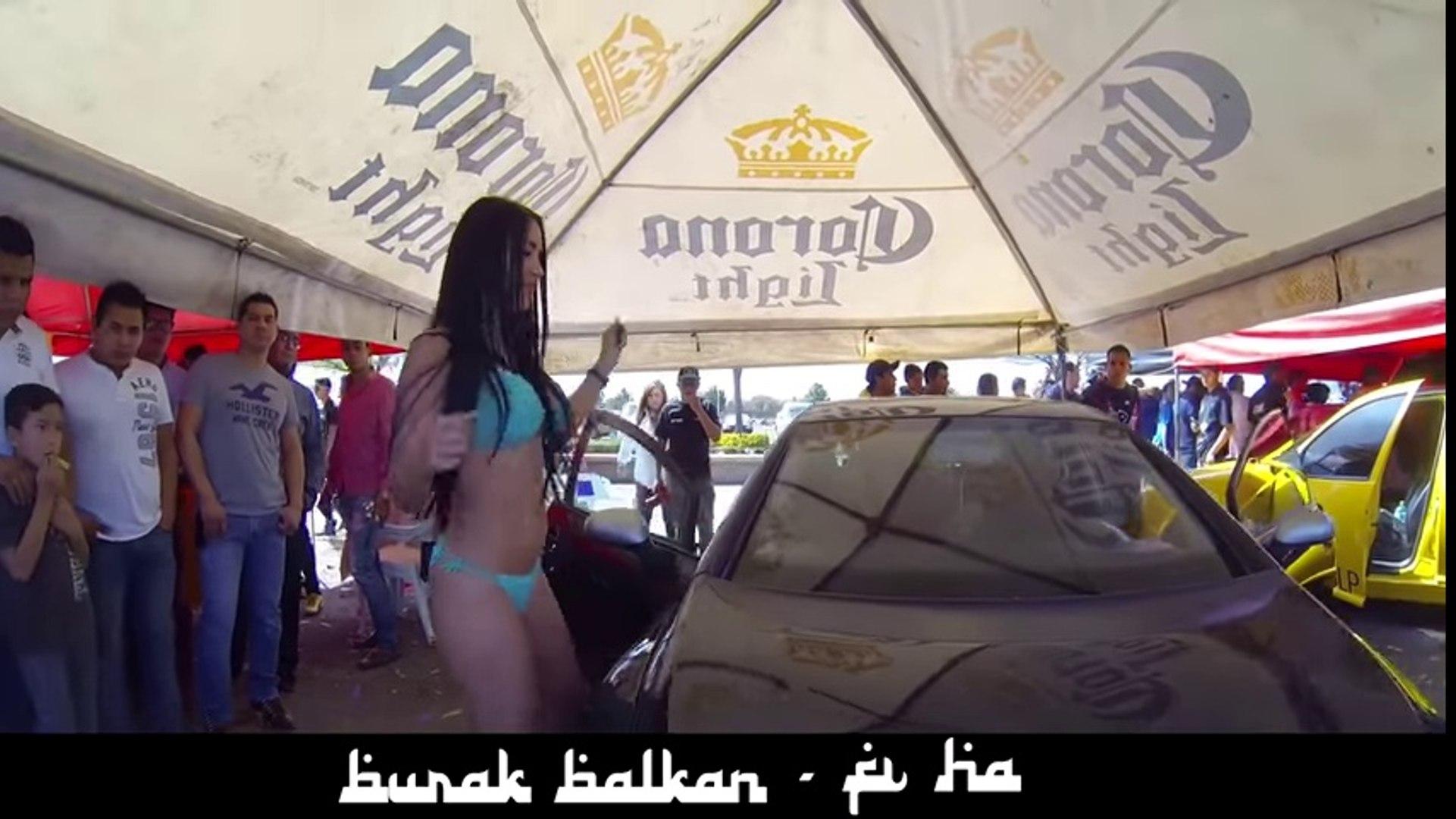 Rose Glen North Dakota ⁓ Try These Fiha Arabic Song Mp3 Free