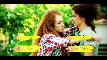 حب للايجارمدبلج 2 الحلقة 119 Tv Ksa