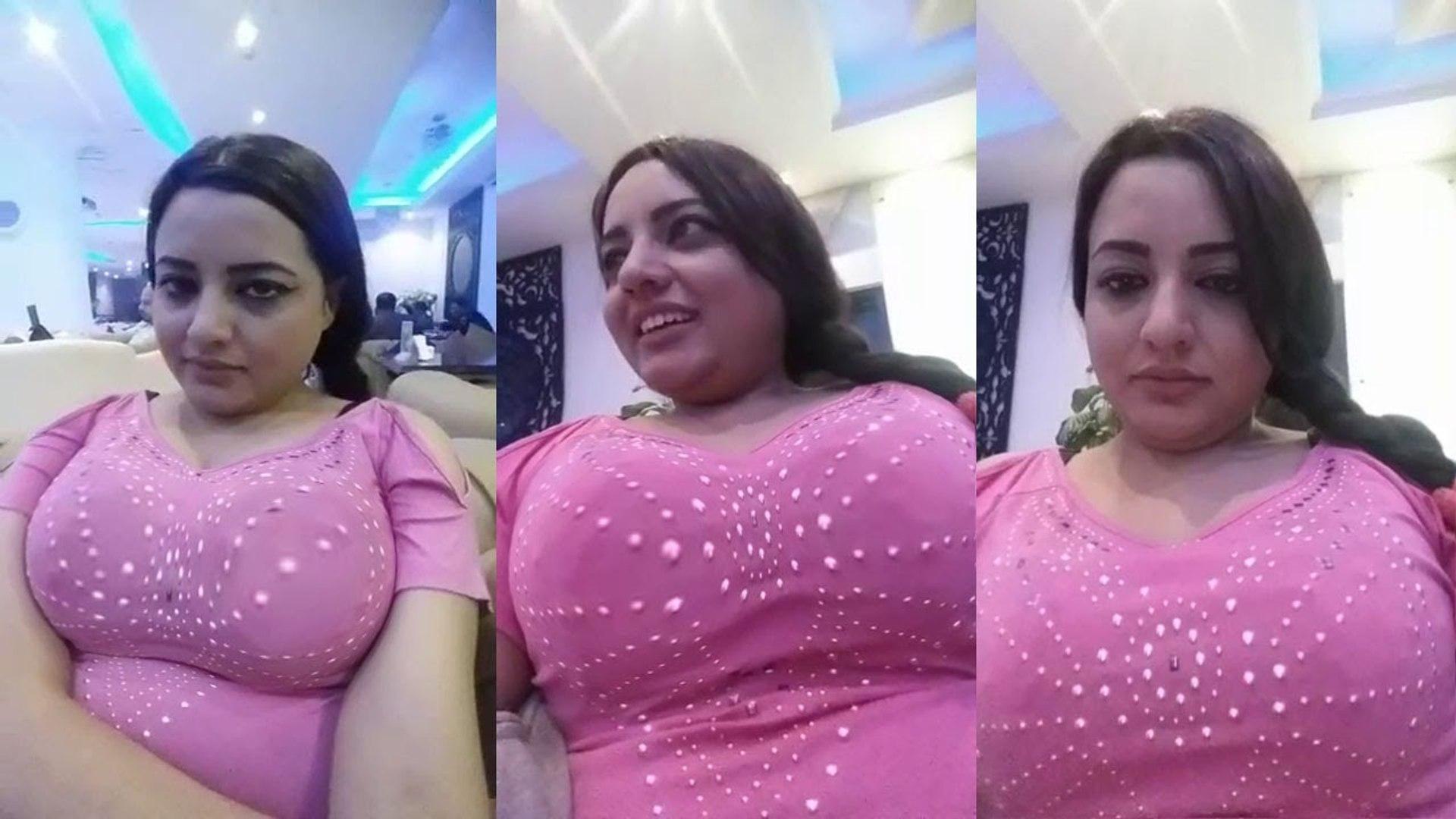 bigo live video | facebook live ad | bigo live update | #6