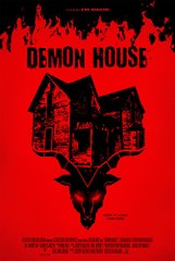 demon house full movie in hindi