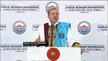Western support for Kurds is abetting terrorism - Erdogan - world