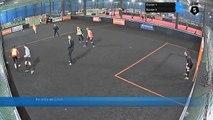 Equipe 1 Vs Equipe 2 - 27/02/18 19:41 - Loisir Lens (LeFive) - Lens (LeFive) Soccer Park