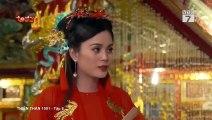 Thiên Thần 1001 Tập 6 -  Phim Việt Nam - Phim Thiên Thần 1001 - Thiên Thần 1001 - Xem Phim Thiên Thần 1001 - Phim Hay Mỗi Ngày
