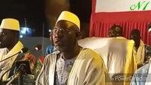 L islam authentique - AS SEÏD CHERIF OUSMANE MADANE HAIDARA Le 26 - 02