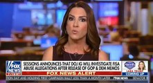 Sean Hannity 2-27-18 - Hannity Fox News - February 27, 2018