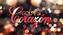 Golpe al Corazón Capitulo 102 Novela Completa Vìdeo