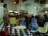 That '70s Show - S 7 E 9 - You Can't Always Get What You Want - Video Dailymotion