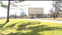 Pennsylvania Police Frustrated After Student Facing Threat Charges Released from Juvenile Detention