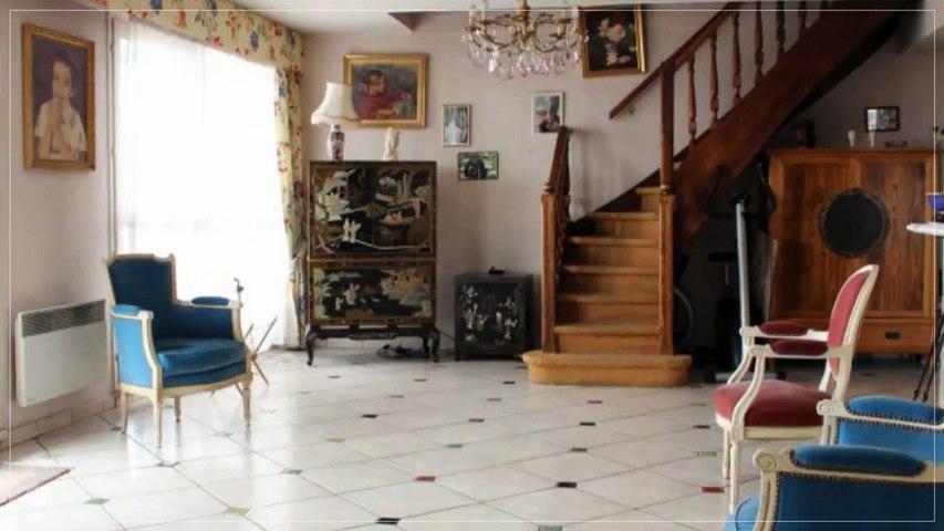 A vendre - Appartement - Annecy (74000) - 4 pièces - 95m²