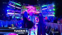 WWE SMACKDOWN 27 FEB  2018 Highlights HD  WRESTLING REALITY