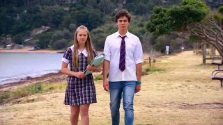 Home and Away 6838 28th February 2018 Home and Away 6838 28t
