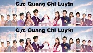 Cuc Quang Chi Luyen Tap 58 Thuyet Minh Phim Hoa Ngu Moi Nhat
