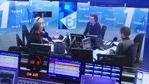 """SNCF : """"On ne réforme pas par surprise"""", assure Elisabeth Borne"""