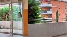A vendre - Appartement - CASTANET TOLOSAN (31320) - 3 pièces - 61m²