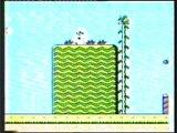 Nintendo Super mario 2 Retro TV-mainos