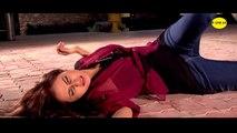 heart broken love story - Tuhi Sahara Mere Maula - FULL Video Song | Latest Hindi New Song | Amit Barot | Qawwali Songs | Bollywood Sufi Song | 2018