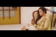 Mumbai River Anthem  - Amruta Fadnavis & Sonu Nigam - Leelaa - Sachin gupta - HD 2018