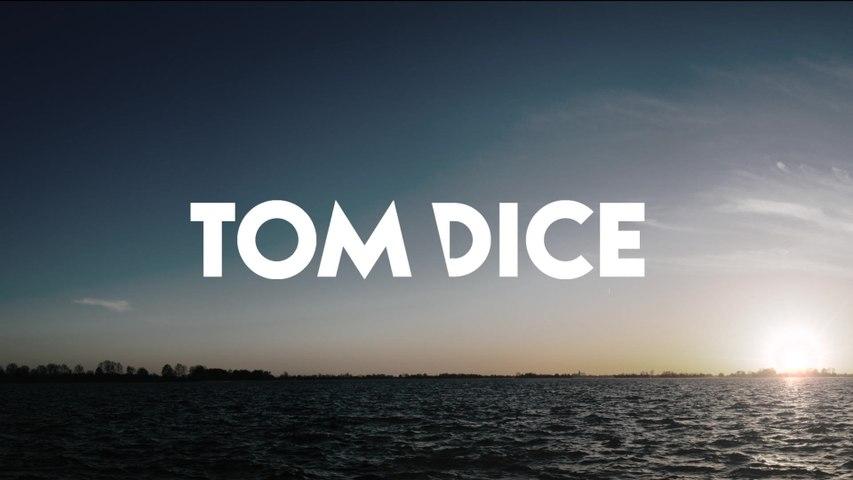 Tom Dice - Better Days