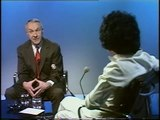 Bill-Shankly-Thames-TV-1976-Interview