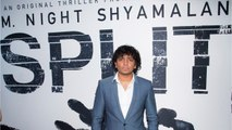 Apple Signs M. Night Shyamalan To Make TV Show