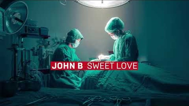 John B - Sweet Love