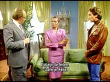 ANOTHER LIFE ep. 662 (#731) - (March 1984)