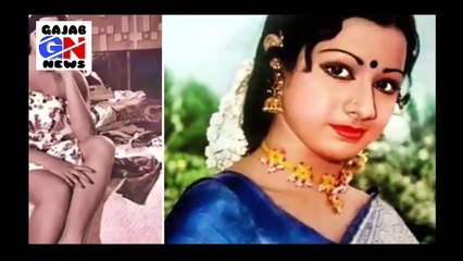 Sridevi Resource | Learn About, Share and Discuss Sridevi At
