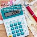 Salaires, inégalités et pauvreté en France... Les chiffres à retenir