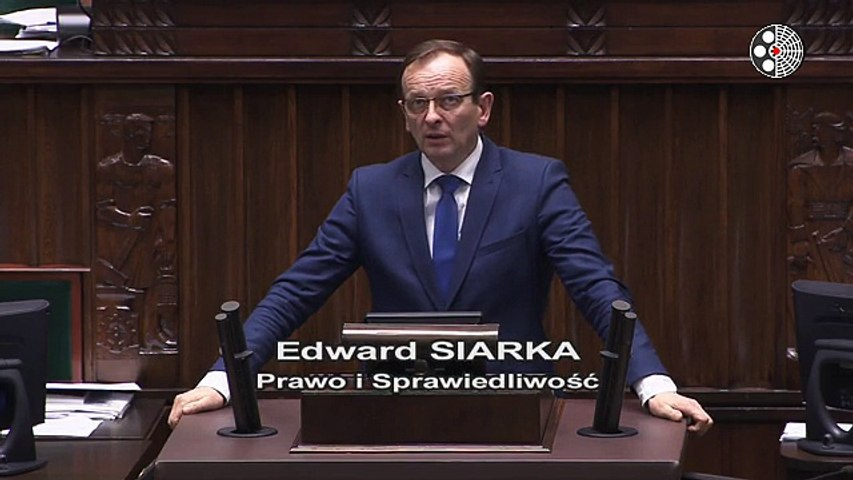 Edward Siarka - 27.02.18