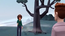 Twilight Parody nipplez comedy fun funny twilight edward bella parody forest horror drama