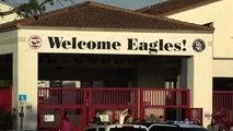 Florida, gli studenti della scuola della strage tornano in classe