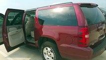 2008 Chevrolet Suburban Dumas, AR | Chevrolet Suburban Dumas, AR