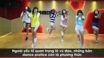 Soi thời trang phòng tập của idol nữ Kpop: Người quyến rũ sang chảnh, người đơn giản thoải mái