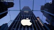 Apple Plans Healthcare Clinics as Employee Perk