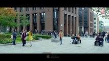 Mohabbat Nasha Hai (FILM VERSION)_ Hate Story IV _Neha Kakkar Tony Kakkar Urvashi Rautela Karan Wahi