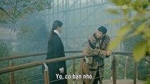 화유기 1 - A Korean Odyssey - (손오공, 삼장)십년 후에 다시 만날 - [이승기, 차승원, 오햇님, 이홍기] - 1.3.2018