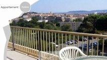 A vendre - Appartement - Ste maxime (83120) - 3 pièces - 60m²