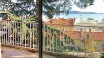 A vendre - Appartement - Bandol (83150) - 3 pièces - 58m²