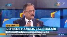 İstanbul depremi en geç 2030!