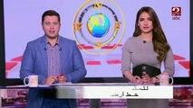 السيسي يبحث الموقف التنفيذي للعاصمة الادارية مدينة العلمين الجديدة