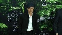 Brad Pitt spielt Leonardo DiCaprios Stuntdouble in Tarantinos neuem Film