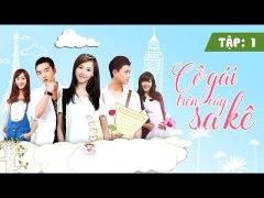 01 Co Gai Tren Cay Sa Ke Long Tieng