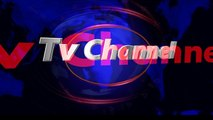 Tv63 Channel Sing a song nice song mixind by my friend
