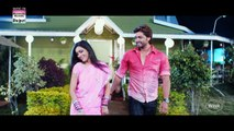 Lela Lela Pyar Dildar Ho _ HAMAR LOVE STORY _ BHOJPURI NEW SONG 2018 _ HD VIDEO ( 720 X 1280 )