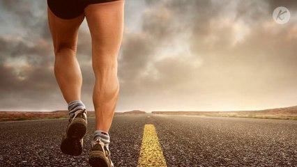 10 deportes que te ayudarán a adelgazar más rápido