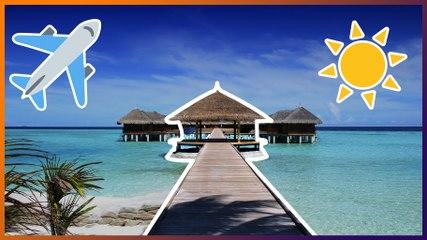 Las 10 Islas Más Paradisíacas del Mundo