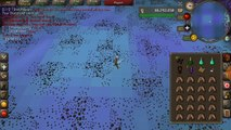 OSRS HD IS HERE!! - video dailymotion