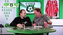 HUGO BORST: 'PSV MOET NIET INEENS GOED GAAN VOETBALLEN' | BETWETERS #24