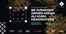 Get Closer [Private Party Project] Beykoz Kundura