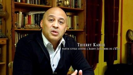 Affaire Kabile, Trafics d'organes, quelle justice ? c